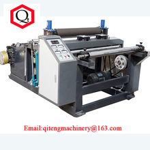 2017 New design good quality low price number plate embossing machine