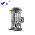 High Quality Multi-effect Distilled Water Machine