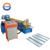 Automatic Metal storage racks Roll Forming Machine With Good Price on sale