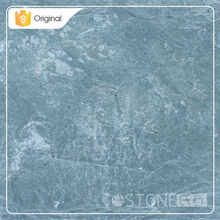 New Design Low Price Synthetic Slate Roofing Natural Stone Slate