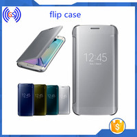 Low Price UV Phone Case Printer Flip Covers For Samsung Galaxy a3 2016 case