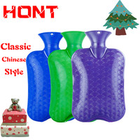 2000ml electrothermal hot water bag