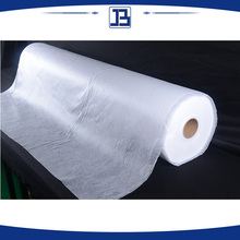 Jiabao PA hot melt adhesive composite omentum for textile