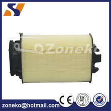 AUTOMOTIVE PARTS A2740940004 FOR A207 C207 GLX GENUINE AIR FILTER