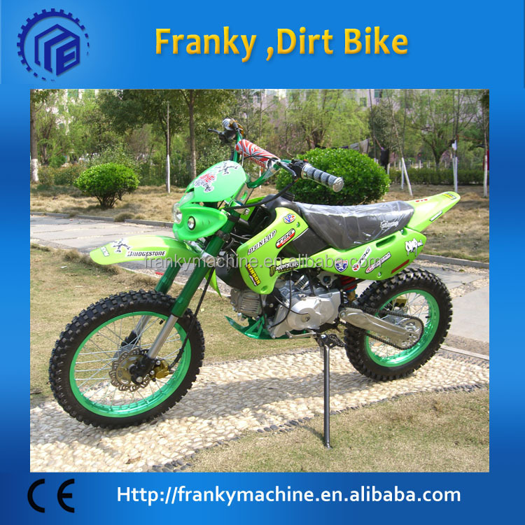 ali expres china mini dirt bike spare parts