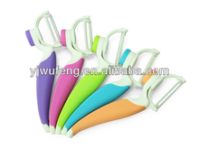 Colorful speedy Peeler