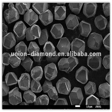 Industrial RVD synthetic monocrystal diamond