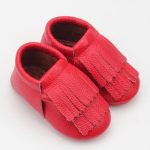 Cheap wholesale kids baby footwear shoes in china 2017