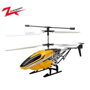 3.5CH rc flying machine helicopter remote control