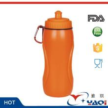 Customized Logo OEM Phthalate Free Best Choice Novelty Drink Bottle