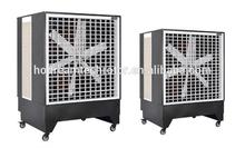Tonga new type portable with wheels type of air coolers india