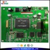 China Shenzhen Specialize Main Control Board Pcb Assembly