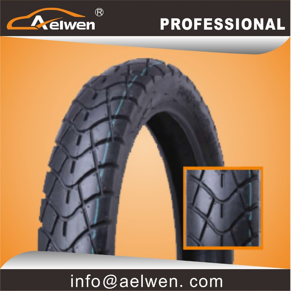 china motorcycle tyre tire casingCX706 3.00-17 90/90-17 2.75-18 3.00-18 TT tire casing