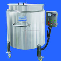 CE 2015 china hot sell liquid stainless steel cooling and heating storage tank(for chemical,food,medical,cosmetic industry)