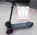 Discount!!!!!ESWING China electric mini car