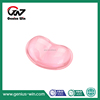 Lovely Mulit Color Eco Friendly Silicone