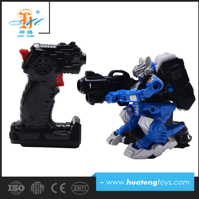cheap items to sell high quality kid toy crazy robot for sale