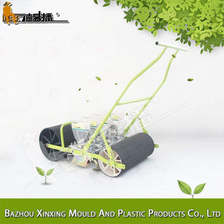 Pneumatic seed planter for tractor manual farm onion seeder buy from china online