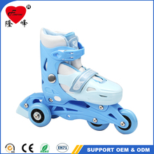 Freestyle Men Cheap Roller Inline Skates