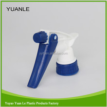 New Design Agriculture Model B Plastic Trigger Sprayer Water