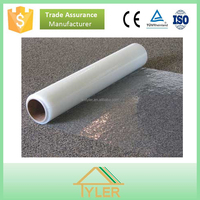Carpet Shield Surface Protective Film