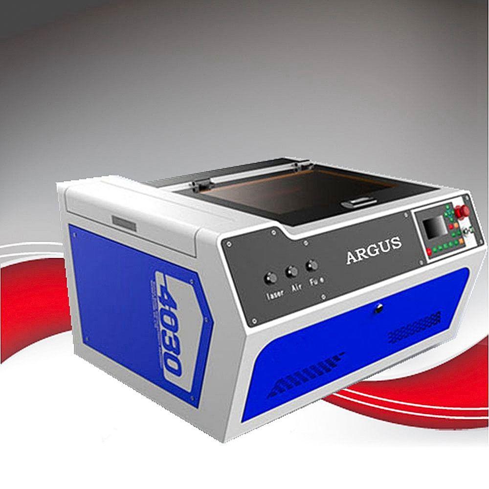small laser cnc machine