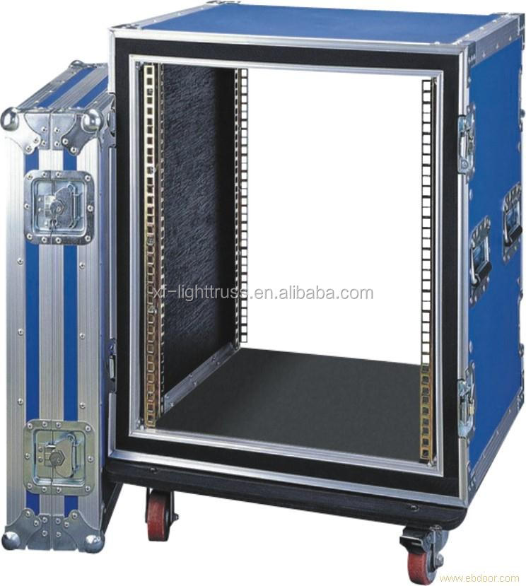 Strong flight case for protecting your equipment from Guangzhou