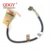 dot sae j1401 fmvss106 motorcycle parts brake hose