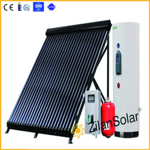 HOT SALE! product for 2016 seperate solar water heating system