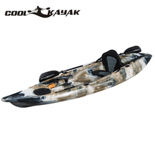 Best design canoes and kayak