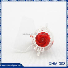 XHM-003 extinguisher fire seal