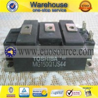Power IGBT transistor MG150Q1ZS40