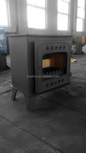 2015 most popular steel stove, wood burning stove for sale