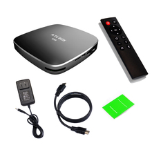 R TV BOX K99 rk3399 4G RAM 32G ROM dual Wifi android 6.0 marshmallow tv box