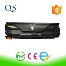 88a - cc388a compatible for hP laserjet p1007 cartridge price