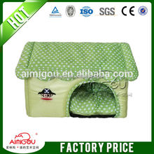 Wholesale top quality custom Pet Product sofa dog bed , hot selling pet beds for sale
