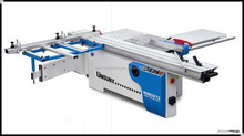 MJ6132TY woodworking wood cutting machine panel saw