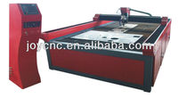 Heavy industry used cnc plasma cutting machine for all kinds of carbon meterials