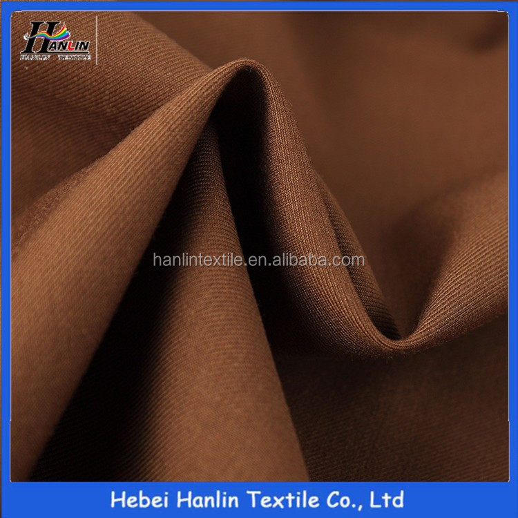 Men Saudi Style Islamic Clothing Designs From Dubai Soft polyester viscose fabrics check for thobe