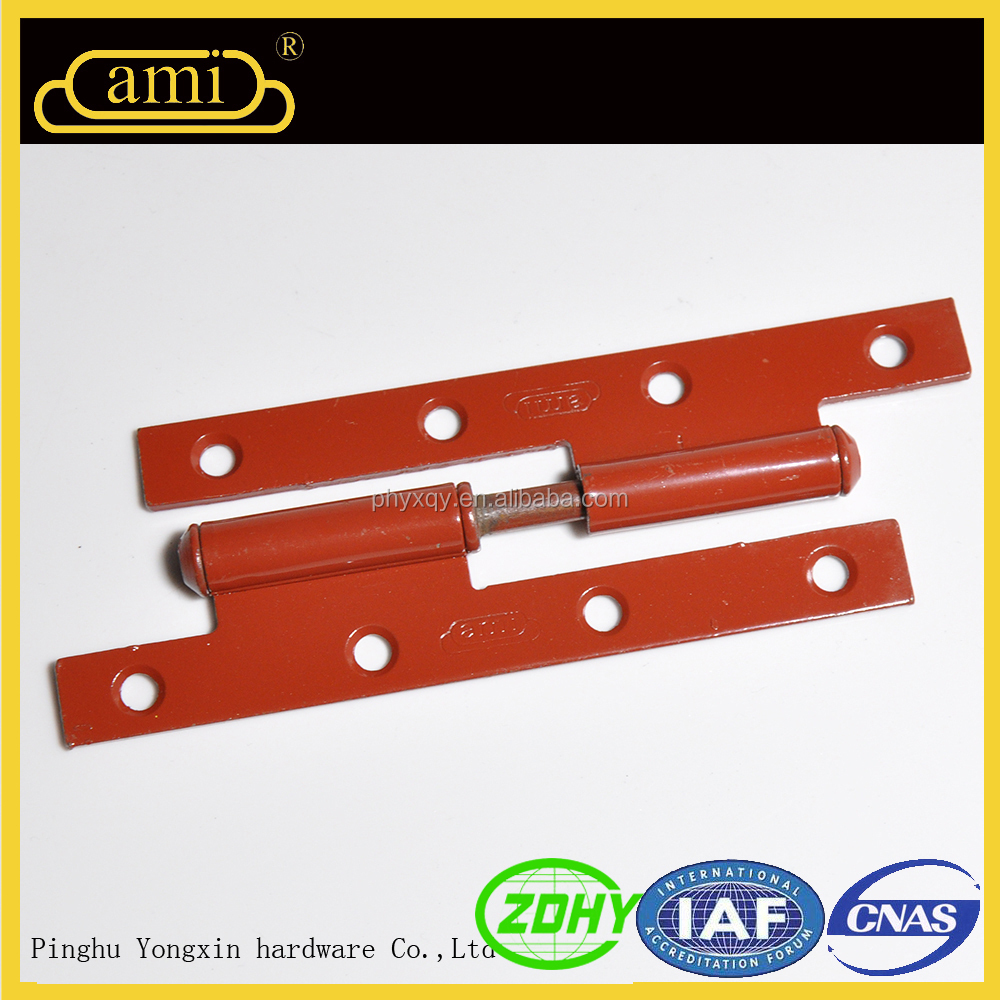 Rotary Flap Door HH Door Hinge for Furniture