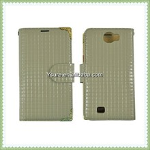 NEW LUXURY WALLET FLIP LEATHER CASE COVER FOR SAMSUNG GALAXY NOTE 2 N7100