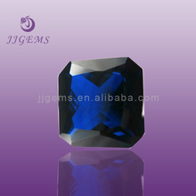 lab created tanzanite/tanzanite loose stones sale