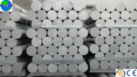 En1.4542 stainless steel round bar 304 316 316l bright surface Usage for subway equipment
