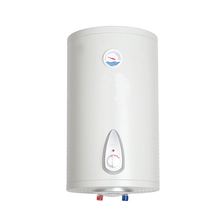 Electric Storage Hot Lg Mex Water Heater For Shower