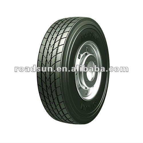 price of foton cars tire 315/70r22.5