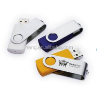Metal USB flash drive/ 128gb USB pen drive/bulk 1gb usb flash drive