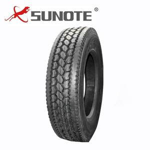 China top brand SUNOTE truck tyres tires prices,11R22.5 and 295/75R22.5 heavy duty truck tyre