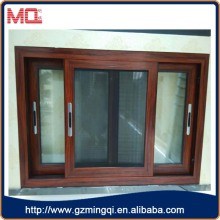 Aluminium windows price aluminium sliding windows New style