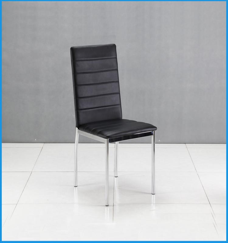 French Style High Back Pu Seat Dining Chair Covers Buy  : HTB1KgkWIVXXXXbNXXXXq6xXFXXXv from www.alibaba.com size 750 x 800 jpeg 246kB