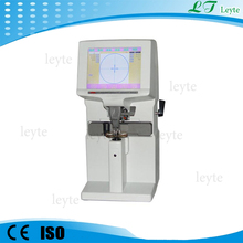 FLS-16 CE hospital digital auto lensmeters
